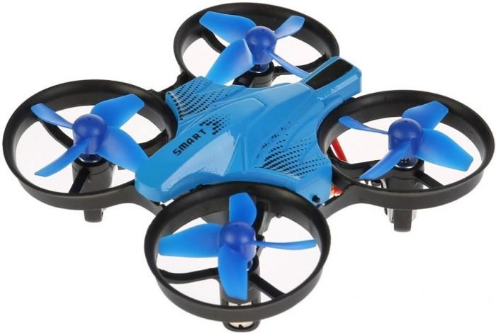 Картинка для Радиоуправляемые игрушки Технодрайв Квадрокоптер Мираж