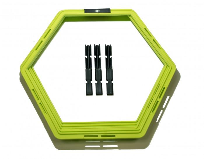 Original FitTools Система для развития скорости и ловкости 6 сот от Original FitTools