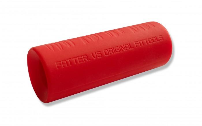 Спортивный инвентарь Original FitTools Расширитель хвата 12.7 см
