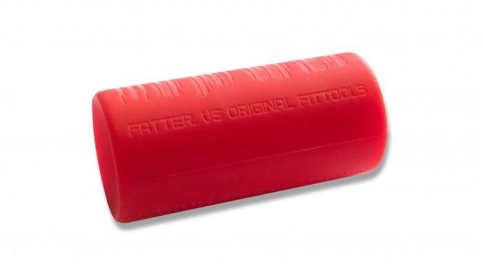 Спортивный инвентарь Original FitTools Расширитель хвата 9.8 см