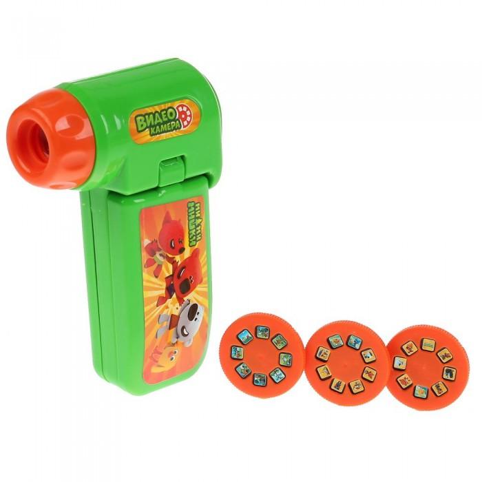 Фото - Электронные игрушки Умка Развивающий проектор Ми-Ми-Мишки раскраски умка ми ми мишки веселые друзья