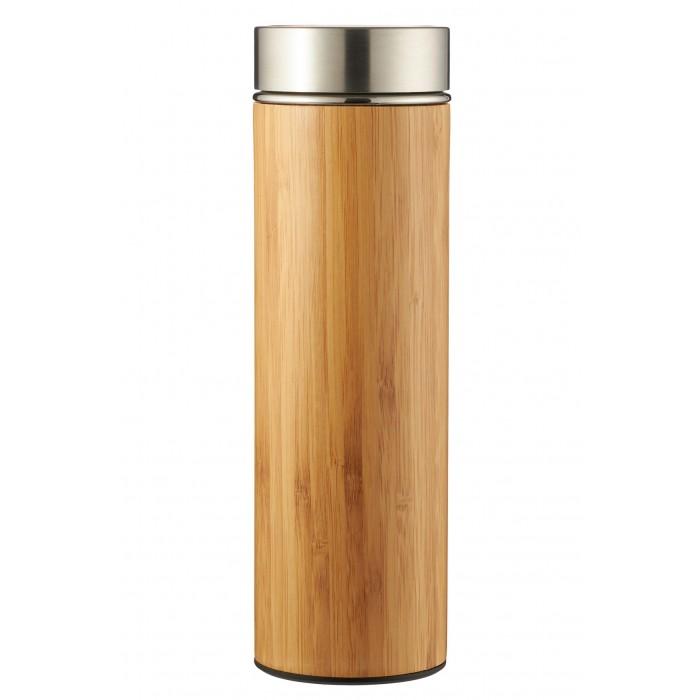 Купить Термосы, Термос Lux-souvenir Бамбук 450 мл