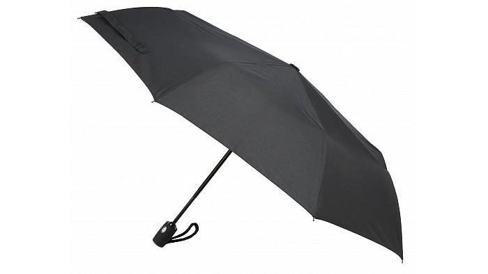 Зонты Lux-souvenir автомат с чехлом