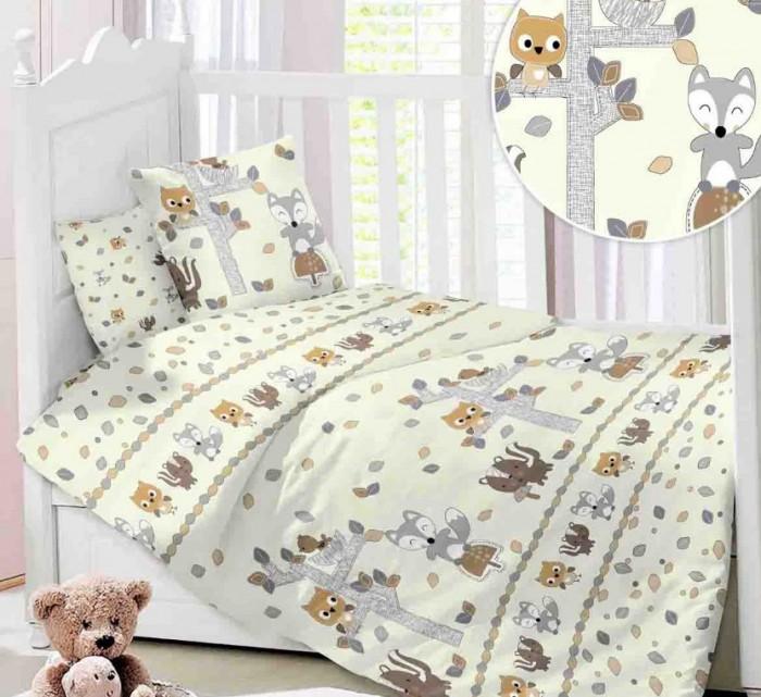 Фото - Постельное белье Dream Time Детский комплект BLK-46-SP-386-1/2C постельное белье dream time детский комплект blk 46 sp 391 1 2c