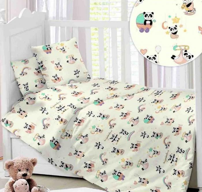 Фото - Постельное белье Dream Time Детский комплект BLK-46-SP-392-1/2C постельное белье dream time детский комплект blk 46 sp 391 1 2c