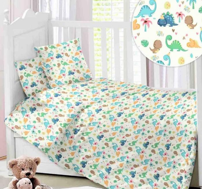 Фото - Постельное белье Dream Time Детский комплект BLK-46-SP-393-1/2C постельное белье dream time детский комплект blk 46 sp 391 1 2c