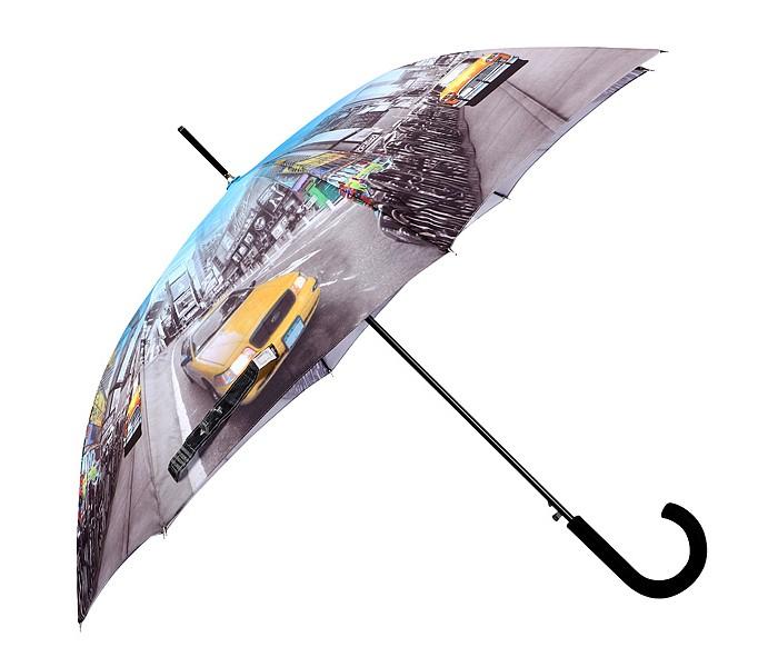 Зонты Эврика Город Нью-Йорк