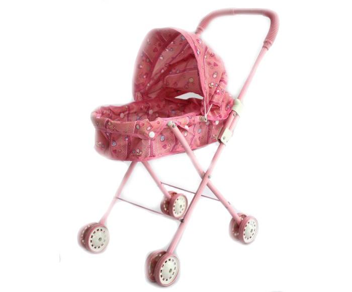 Коляски для кукол Shantou Gepai люлька коляски для кукол shantou gepai ph918