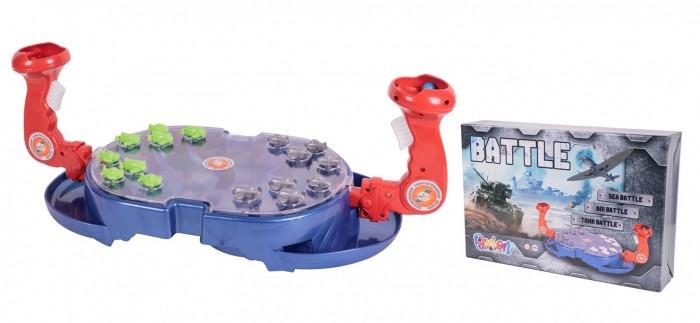 Orion Toys Игра настольная Воздушный бой