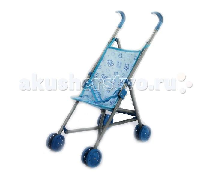Коляски для кукол Shantou Gepai трость 11699B коляски для кукол shantou gepai ph918