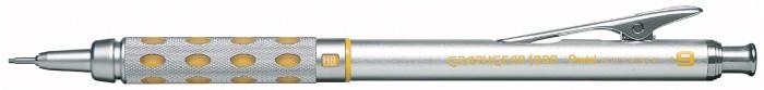 Pentel Карандаш автоматический профессиональный 0.9 мм
