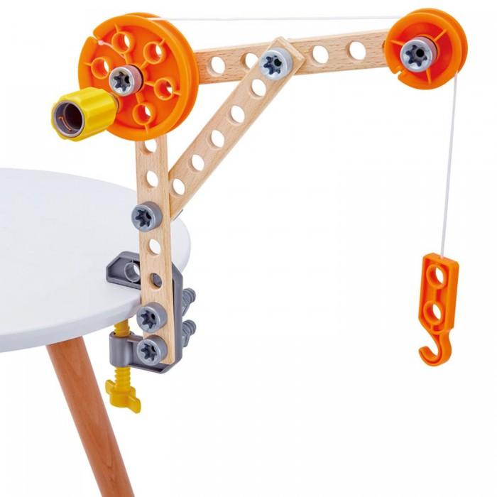Hape Игровой набор для экспериментов