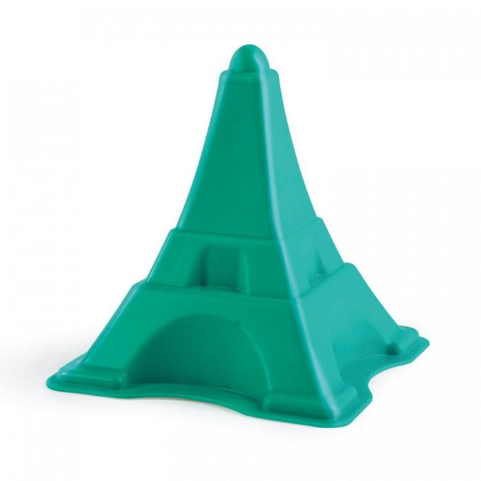 Игрушки в песочницу Hape Игрушка для игры в песочнице Эйфелева башня игрушка