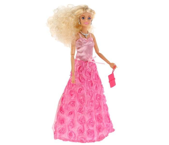 Купить Куклы и одежда для кукол, Карапуз Кукла София 29 см 99504-S-AN