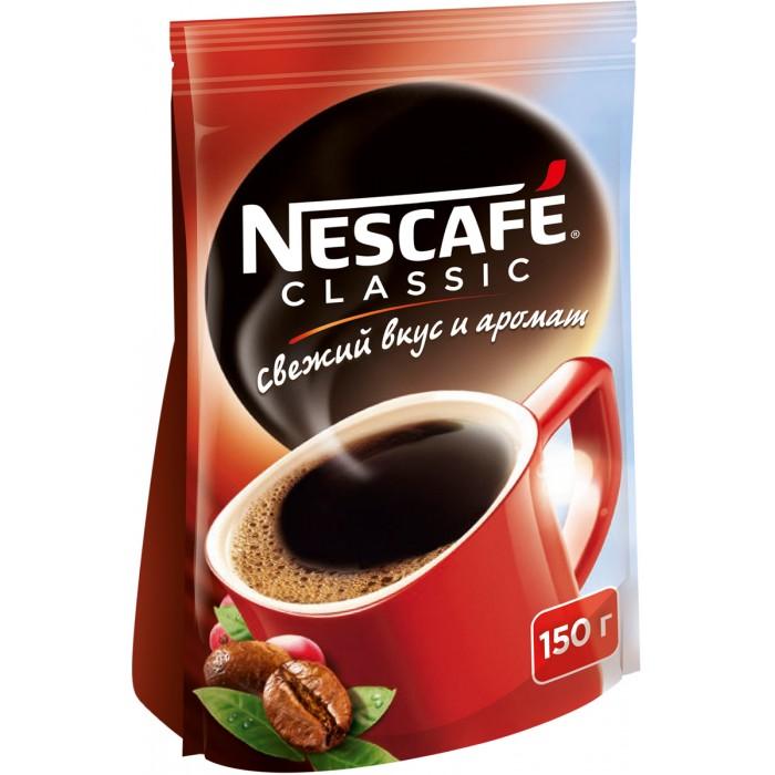 maximus nero кофе растворимый в стеклянной кружке 70 г Кофе Nescafe Кофе Классик растворимый 150 г