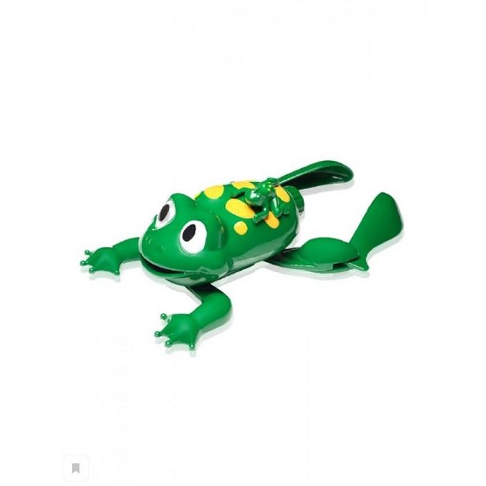 BertToys Игрушка для ванной Лягушонок Шустрик фото