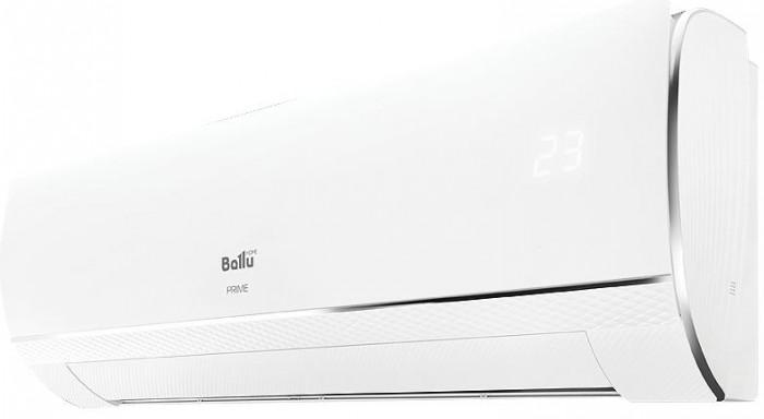 Ballu Сплит-система Bspr-12Hn1 фото