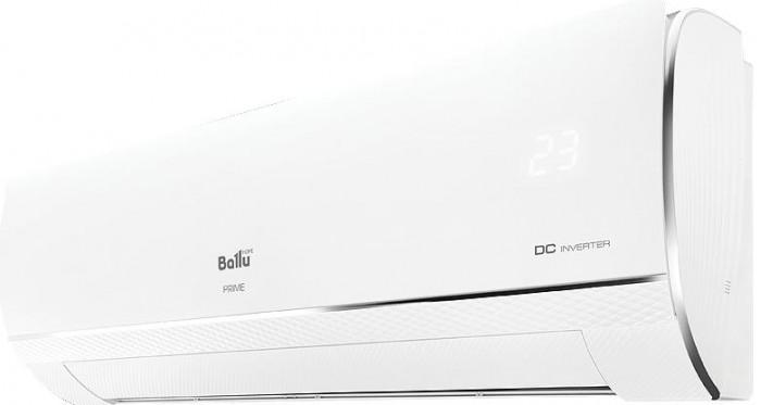 Ballu Сплит-система инверторного типа Bsprl-12Hn1 фото