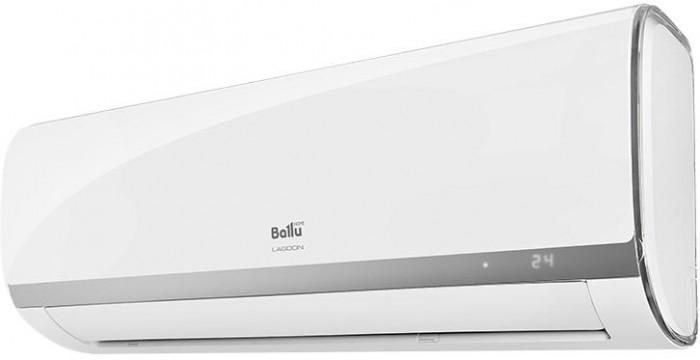 Ballu Сплит-система Bsd-12Hn1