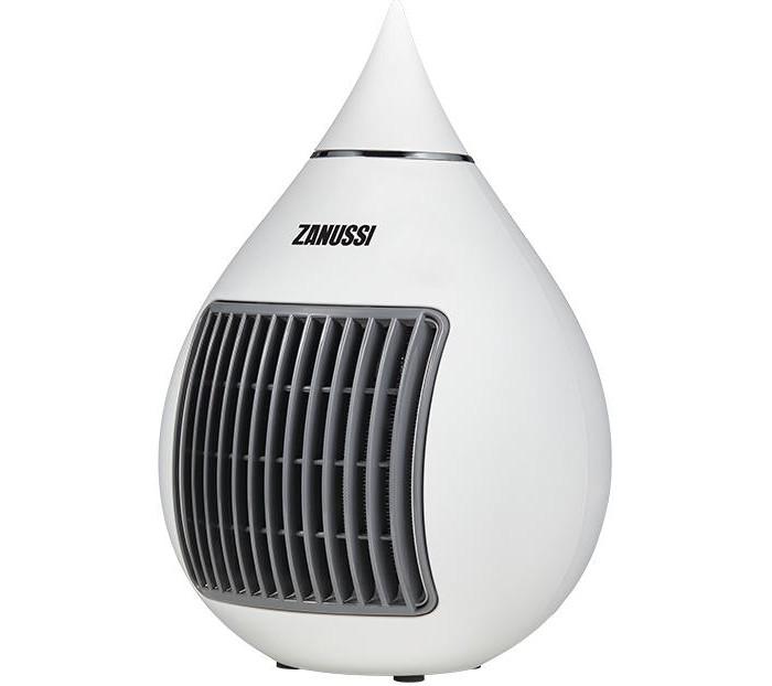 Купить Бытовая техника, Zanussi Тепловентилятор Zfh/C-404