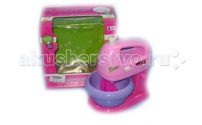 ролевые игры shantou gepai стиральная машина beauty washer Ролевые игры Shantou Gepai Миксер