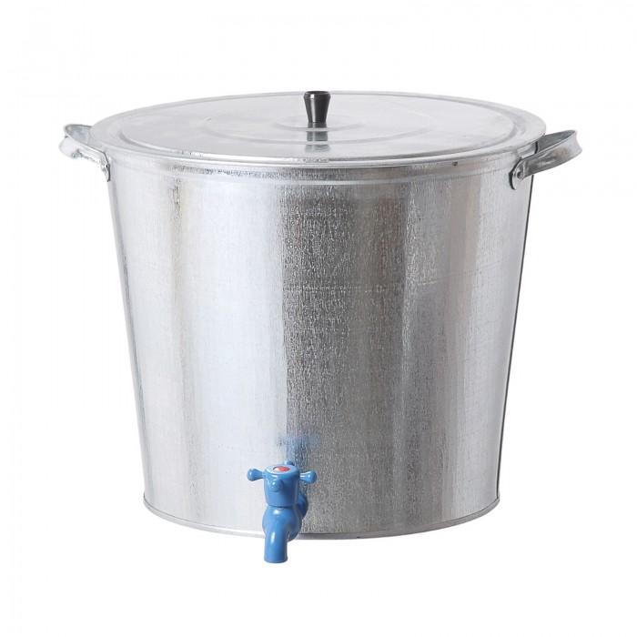 Купить Товары для дачи и сада, Омз Бак для воды 32 л