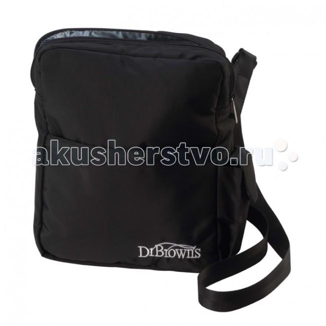 Dr.Browns Теплоизолирующая сумка 903