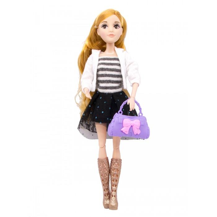 ХэппиЛенд Кукла с аксессуарами 29 см 200421980