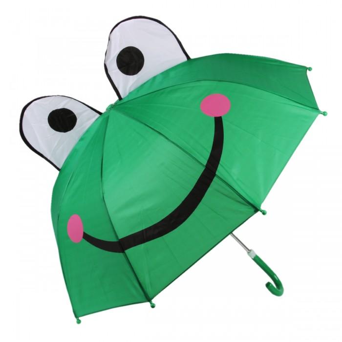 Зонты AmiCo (AmiCo) детский диаметр 60х73 см