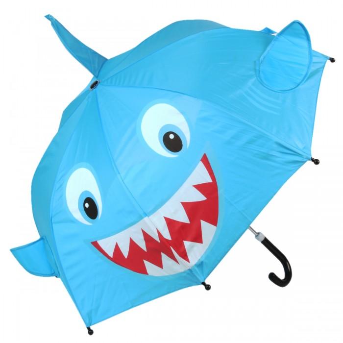 Зонт Ami&Co (AmiCo) детский диаметр 60х73 см 91659