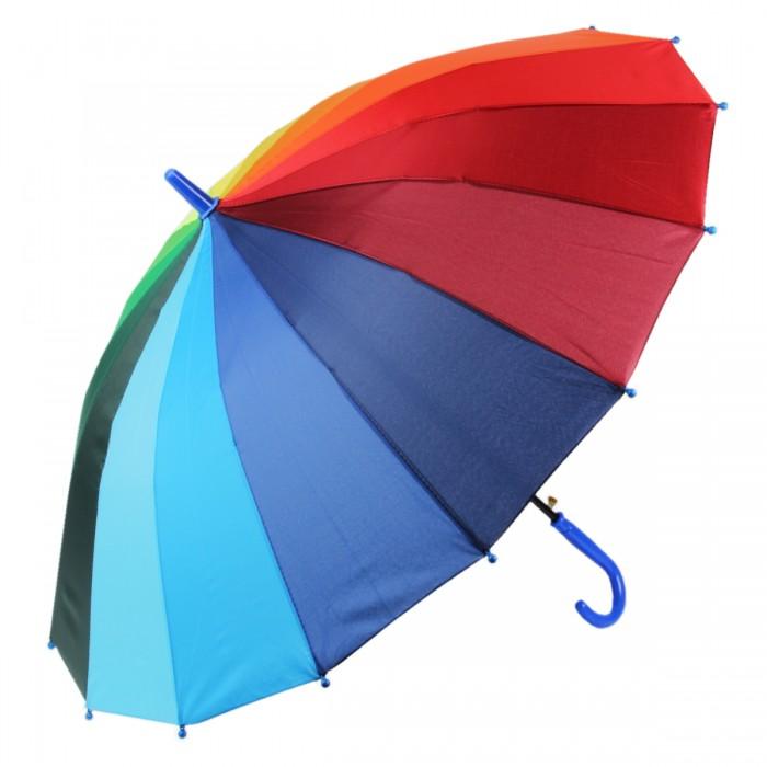 Купить Зонты, Зонт Ami&Co (AmiCo) детский диаметр 70х86 см 91664