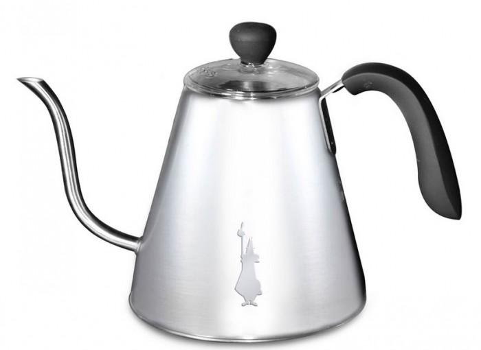 Купить Бытовая техника, Bialetti Чайник 1 л