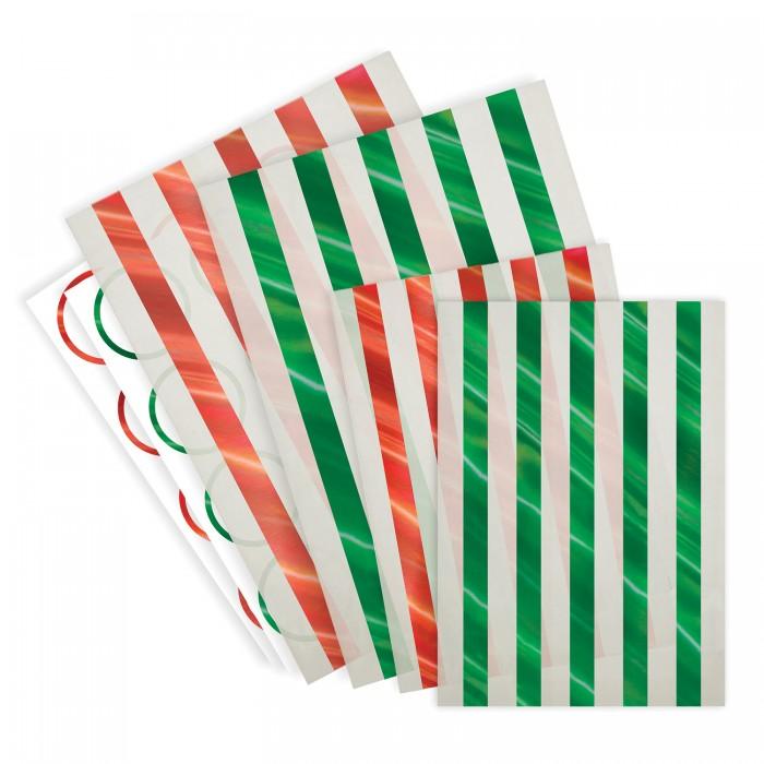 MeriMeri Пакетики для угощений