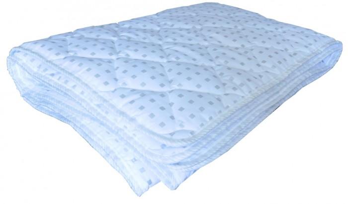Одеяла Капризун 140х205 см одеяла пиллоу одеяло халлофайбер эко очень теплое 140х205 см