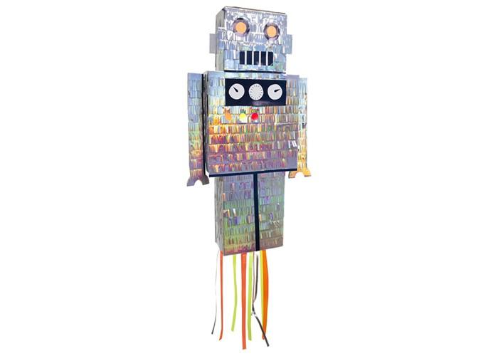 MeriMeri Пиньята Робот