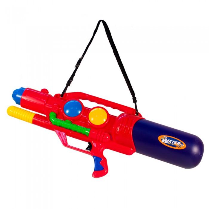 Maya Toys Водное оружие Мега-бластер