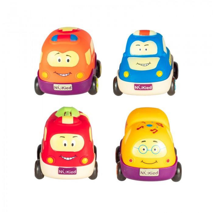 Машины Shantou Yisheng Машинка Спасатели