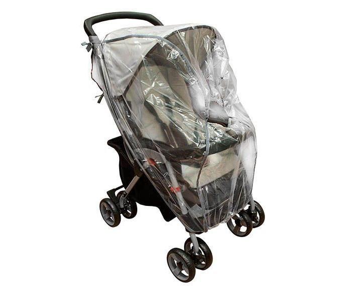 Дождевики Baby Care для колясок трость 003 дождевики baby smile универсальный дождевик для колясок тканно силиконовый