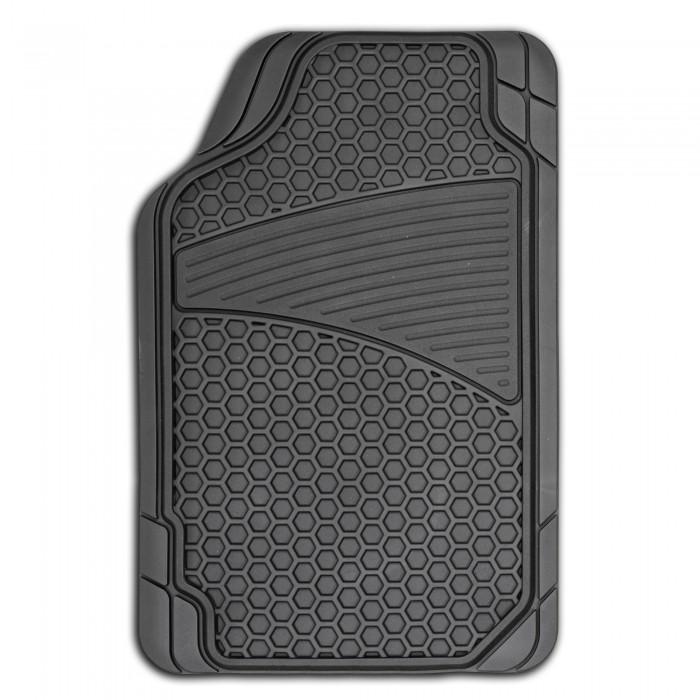 Аксессуары для автомобиля Autoprofi Коврики автомобильные FIX-515