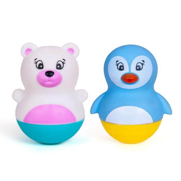 Игрушки для ванны Fancy Baby Игрушка Поплавок