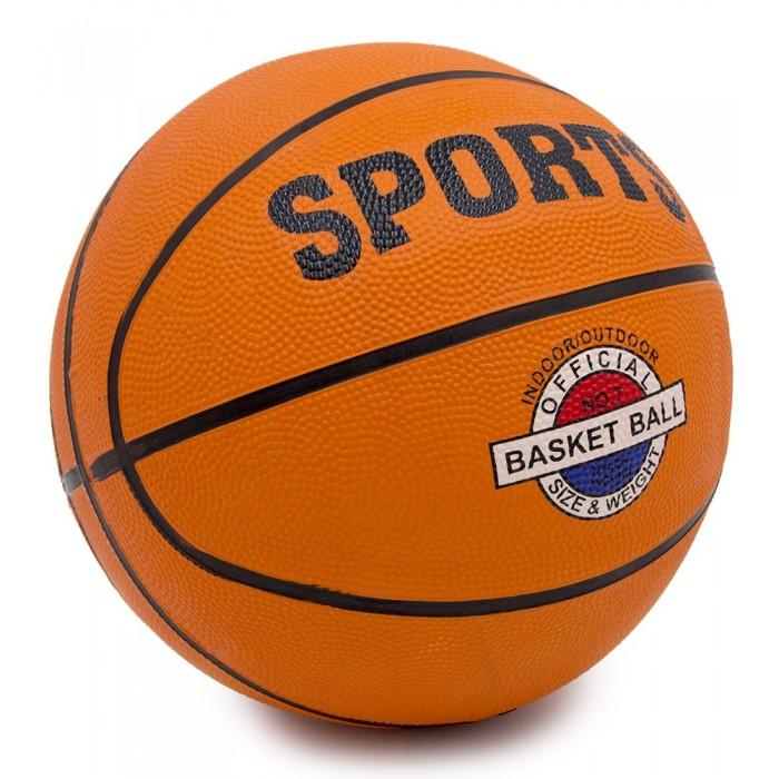 ХэппиЛенд Мяч баскетбольный