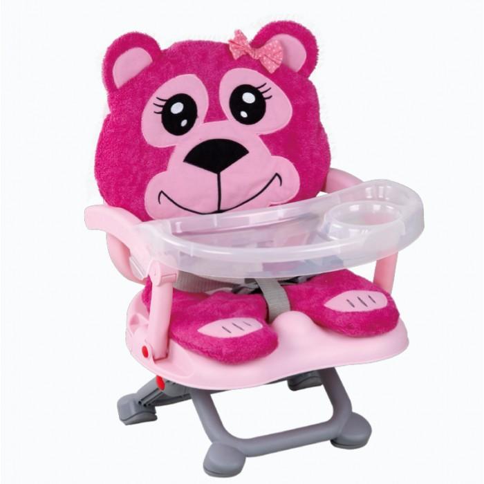стульчики для кормления Стульчики для кормления Babies H-1 Nicey