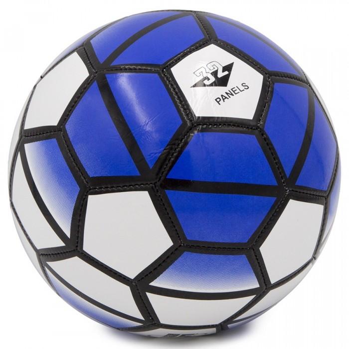Мячи ХэппиЛенд Мяч футбольный №5 22 см 200267647 мяч футбольный ecos petra 2013 22 abc 323265