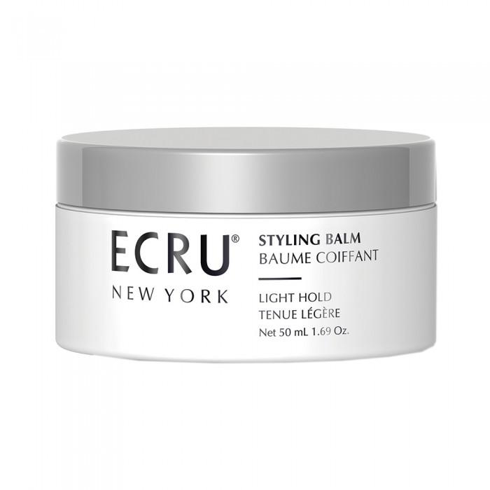 Фото - Косметика для мамы Ecru New York Бальзам для укладки волос ecru new york шампунь