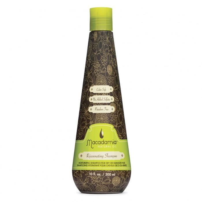 Косметика для мамы Macadamia Natural Oil Шампунь восстанавливающий с маслом арганы и макадамии 300 мл косметика для мамы macadamia natural oil шампунь восстанавливающий с маслом арганы и макадамии 60 мл