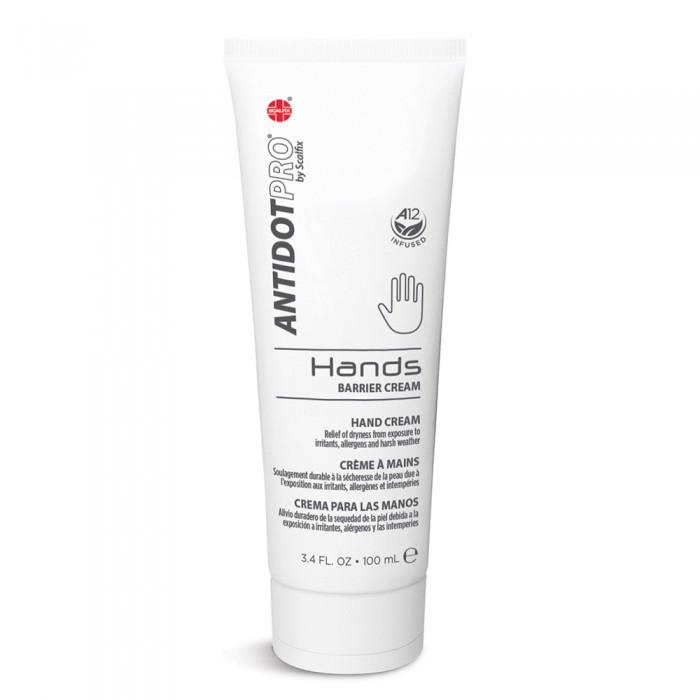 Фото - Косметика для мамы AntidotPro Крем-Antidot для рук успокаивающий крем 2 в 1 для красоты рук