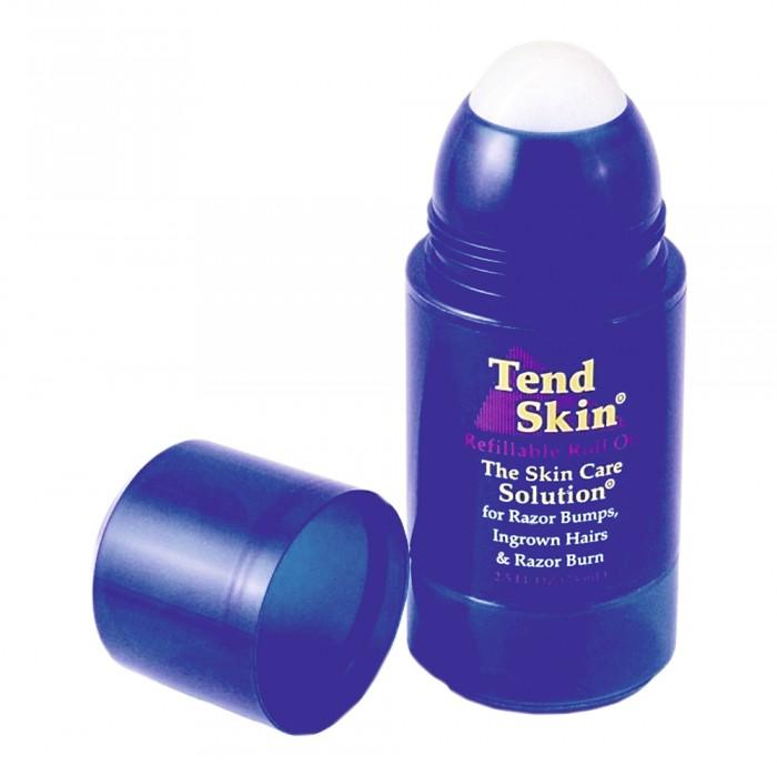 Купить Косметика для мамы, Tend Skin Лосьон косметический Тенд скин (перезаполняемый)