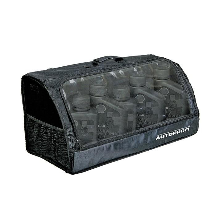 Купить Аксессуары для автомобиля, Autoprofi Органайзер в багажник ORG-35