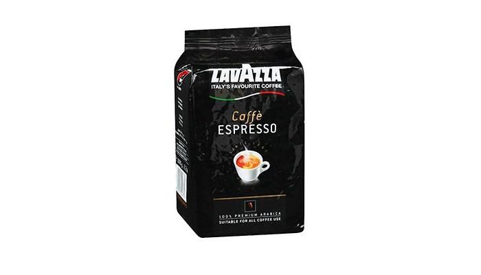 Кофе Lavazza Кофе Espresso зерно 500 г