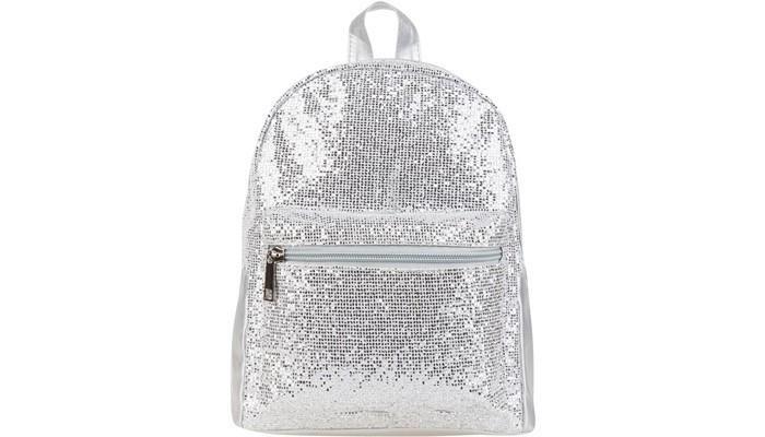Фото - Сумки для детей Mursu Рюкзак 218379 12storeez сумка рюкзак из кожи маленькая